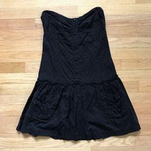 Vintage dELiA*s dress size S